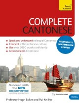Complete Cantonese