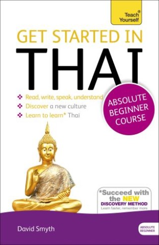 Get Started in Thai