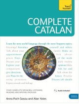 Complete Catalan