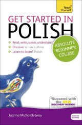Get Started in Polish