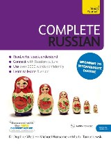 Complete Russian