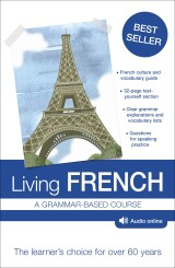 Living French