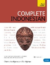 Complete Indonesian