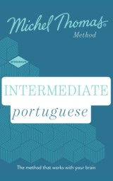 Booklet: Intermediate Portuguese