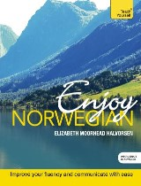 Enjoy Norwegian