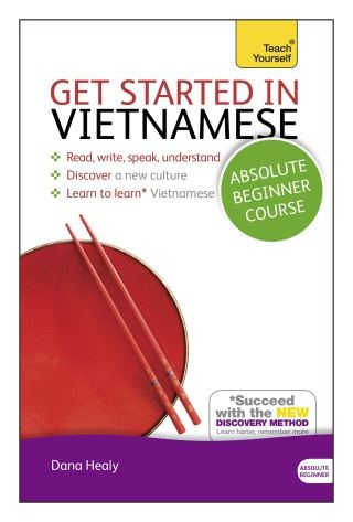 Get Started in Vietnamese