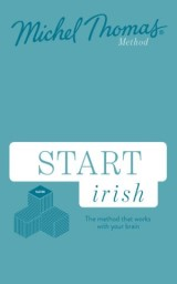 Booklet: Start Irish