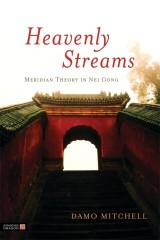 Heavenly Streams