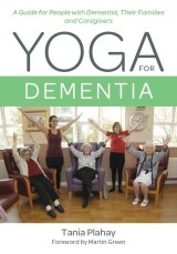Yoga for Dementia