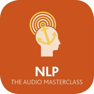 NLP: The Audio Masterclass