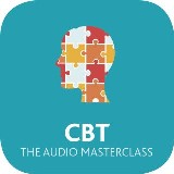 CBT: The Audio Masterclass