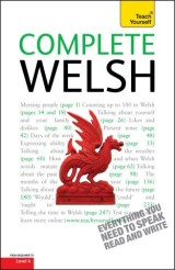 Complete Welsh