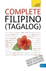 Complete Filipino (Tagalog)