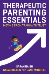 Therapeutic Parenting Essentials