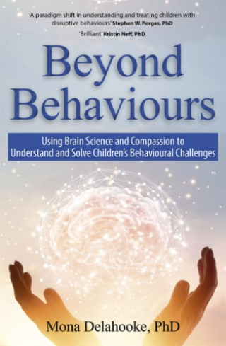 Beyond Behaviours