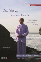 Dao Yin for General Health - Guangde - ZHANGDAOYIN.