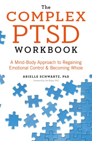 The Complex PTSD Workbook