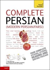 Complete Modern Persian Beginner to Intermediate Course