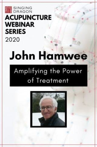 Amplifying the Power of Treatment