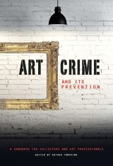 Art Crime and its Prevention
