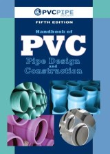 Handbook of PVC Pipe Design and Construction