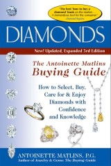 Diamonds (3rd Edition)