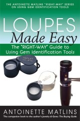 Loupes Made Easy