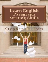 Learn English Paragraph Writing Skills