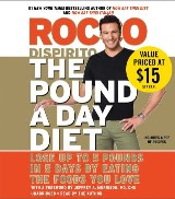 The Pound a Day Diet