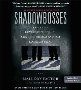 Shadowbosses