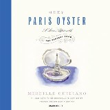 Meet Paris Oyster