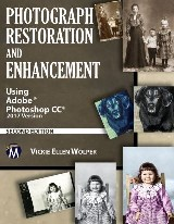 Photograph Restoration and Enhancement