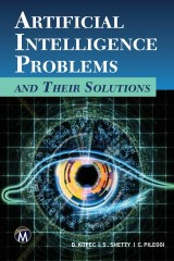 Artificial Intelligence and Problem Solving