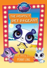 Littlest Pet Shop: The Perfect Pet Pageant