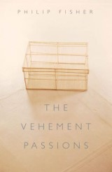 The Vehement Passions
