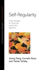 Self-Regularity