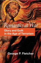 Romantics at War