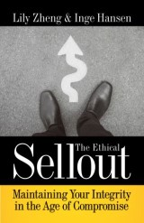 The Ethical Sellout