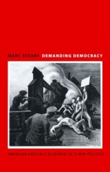 Demanding Democracy