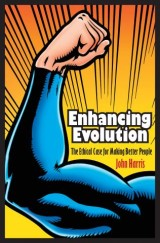 Enhancing Evolution