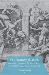 The Propriety of Liberty