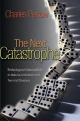 The Next Catastrophe