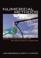 Numerical Methods
