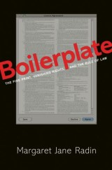 Boilerplate
