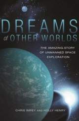 Dreams of Other Worlds