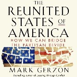 The Reunited States of America