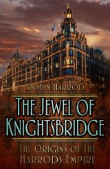 Jewel of Knightsbridge