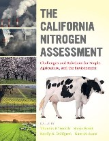 The California Nitrogen Assessment