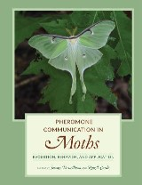 Pheromone Communication in Moths