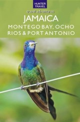 Montego Bay, Ocho Rios & Port Antonio - Jamaica Travel Adventures